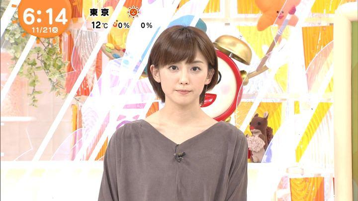 2017年11月21日宮司愛海の画像18枚目