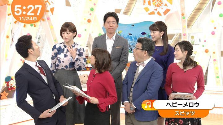 2017年11月24日宮司愛海の画像01枚目