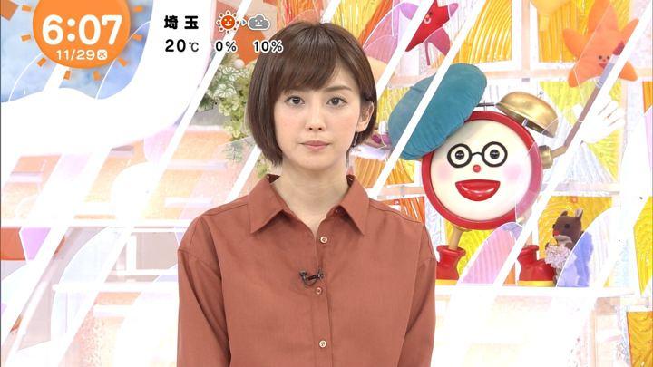 2017年11月29日宮司愛海の画像14枚目