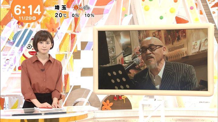 2017年11月29日宮司愛海の画像17枚目