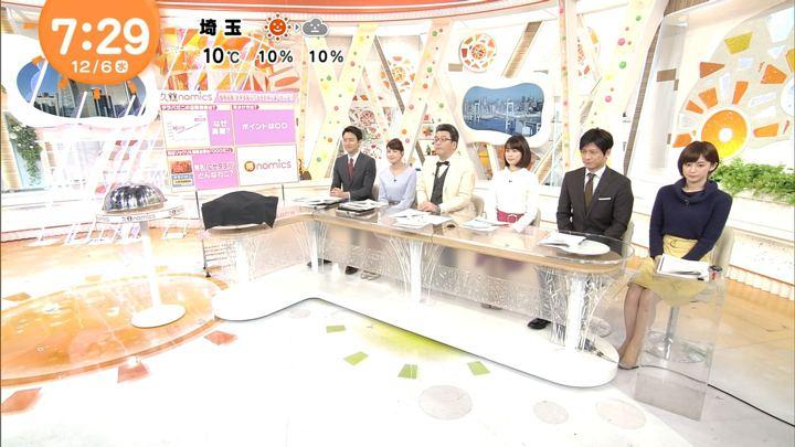 2017年12月06日宮司愛海の画像24枚目