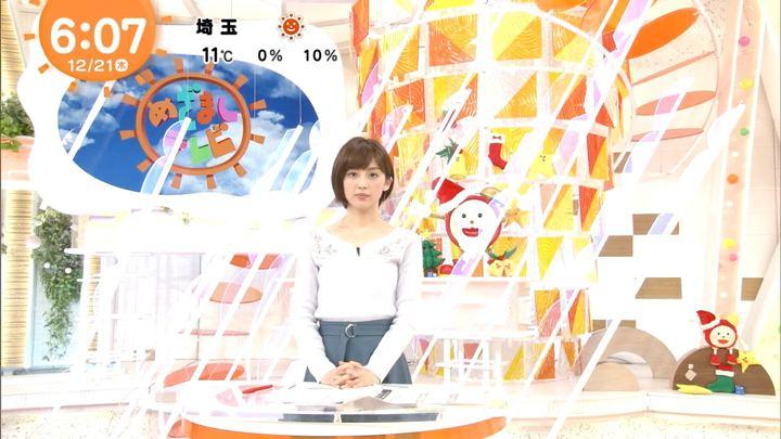 2017年12月21日宮司愛海の画像07枚目
