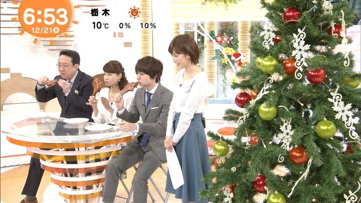 2017年12月21日宮司愛海の画像16枚目