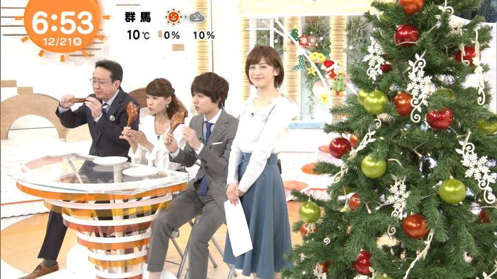 2017年12月21日宮司愛海の画像18枚目