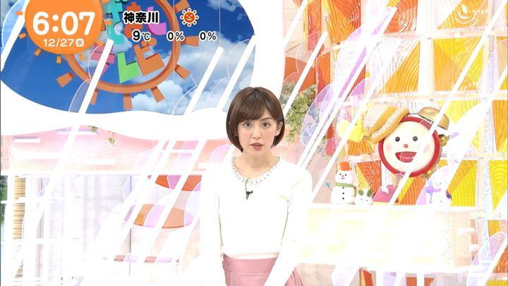 2017年12月27日宮司愛海の画像02枚目