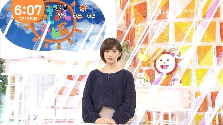 2017年12月28日宮司愛海の画像08枚目