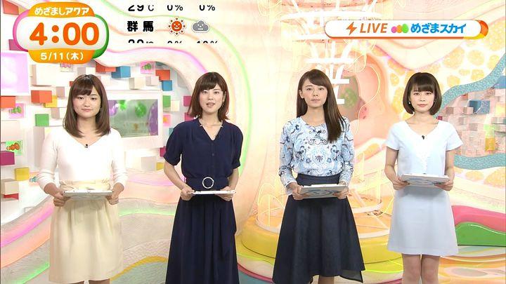 miyazawa20170511_01.jpg
