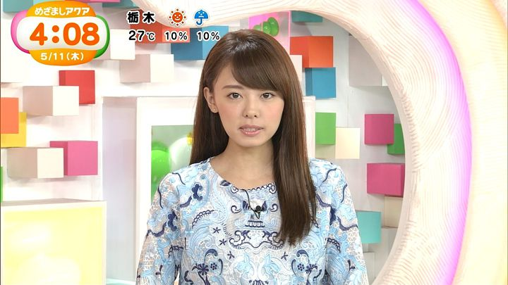 miyazawa20170511_07.jpg