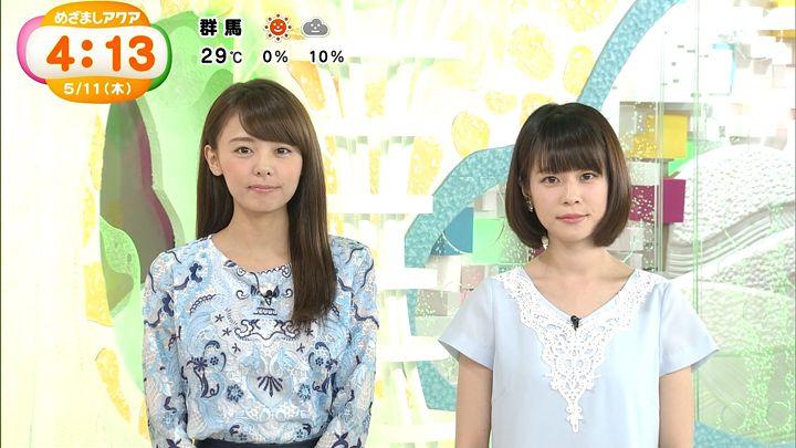 miyazawa20170511_08.jpg