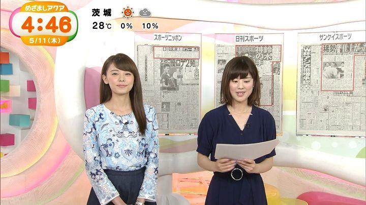 miyazawa20170511_13.jpg
