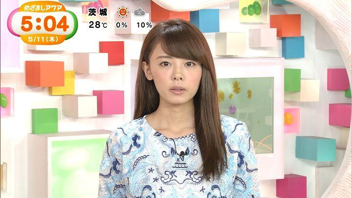 miyazawa20170511_17.jpg