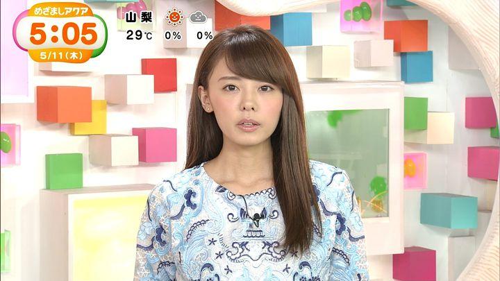 miyazawa20170511_18.jpg
