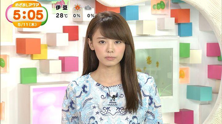 miyazawa20170511_19.jpg