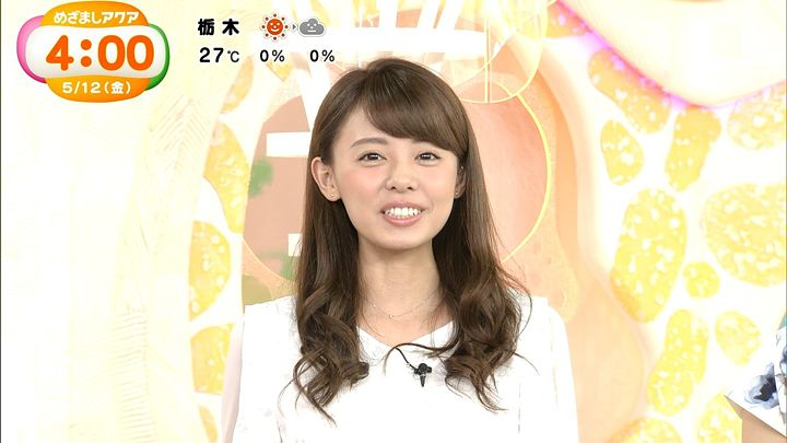 miyazawa20170512_02.jpg