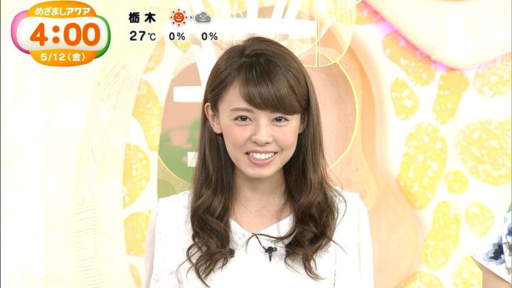 miyazawa20170512_03.jpg