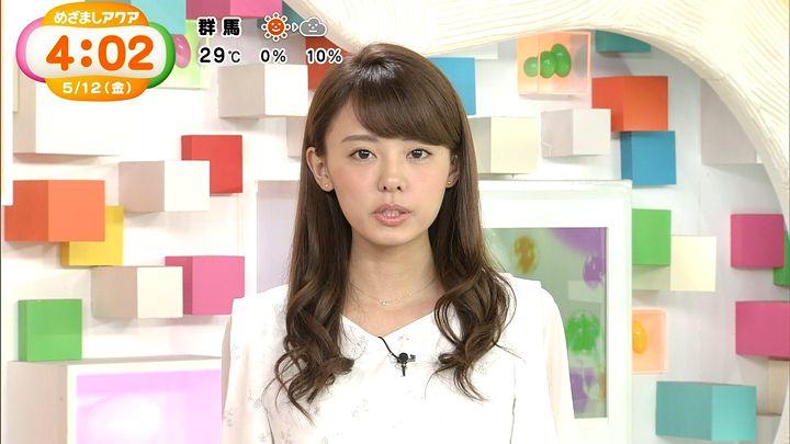 miyazawa20170512_06.jpg