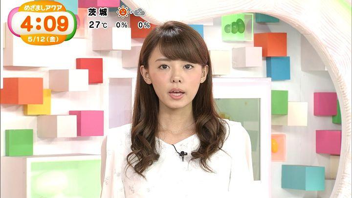 miyazawa20170512_09.jpg