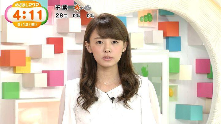 miyazawa20170512_10.jpg