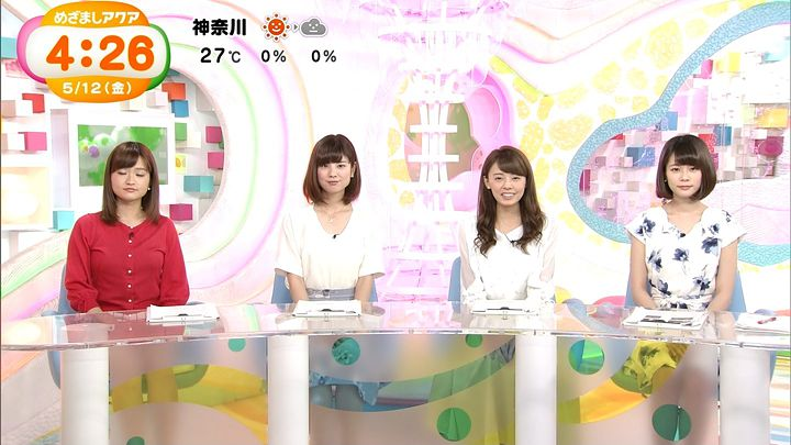 miyazawa20170512_12.jpg