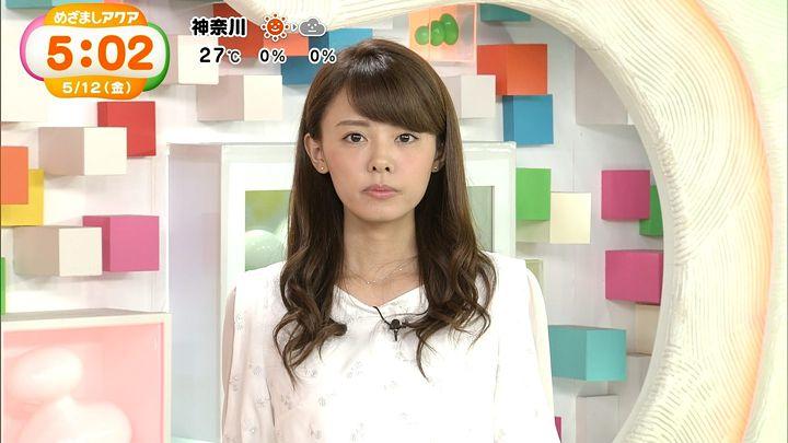 miyazawa20170512_19.jpg