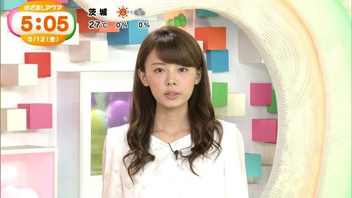 miyazawa20170512_20.jpg