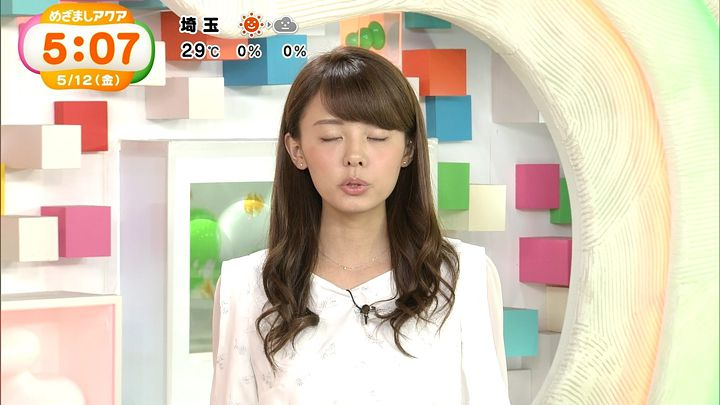 miyazawa20170512_21.jpg