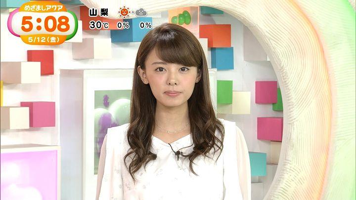 miyazawa20170512_22.jpg