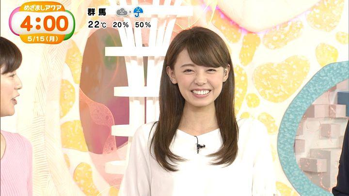 miyazawa20170515_02.jpg