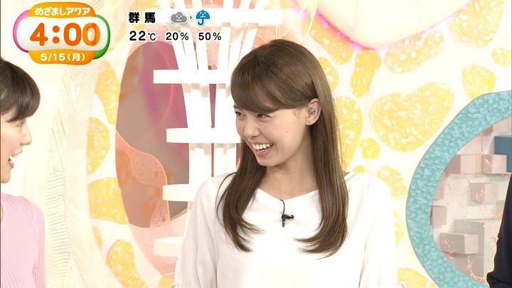 miyazawa20170515_03.jpg