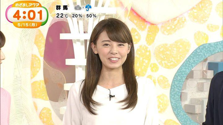 miyazawa20170515_04.jpg