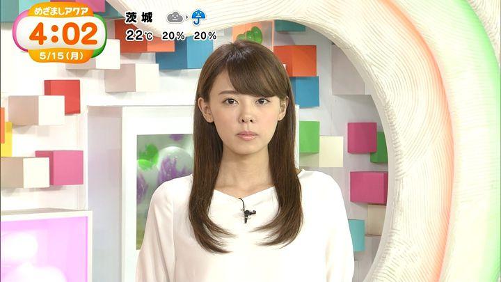 miyazawa20170515_05.jpg