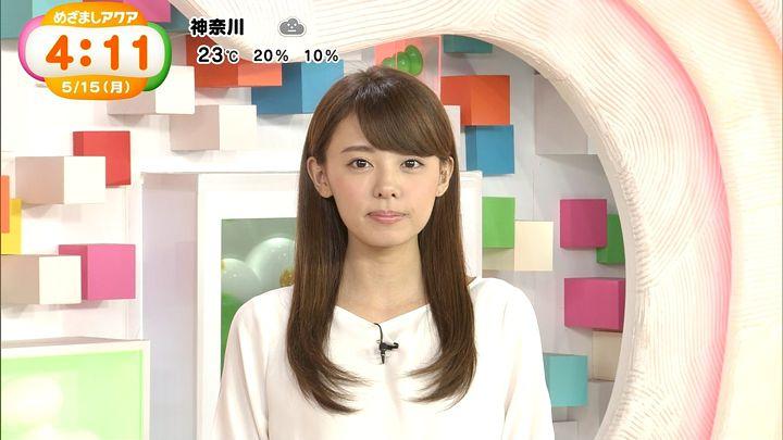 miyazawa20170515_07.jpg