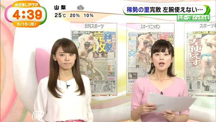 miyazawa20170515_12.jpg