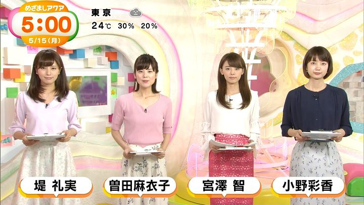 miyazawa20170515_13.jpg
