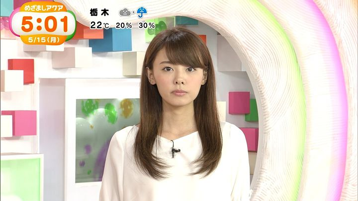 miyazawa20170515_14.jpg