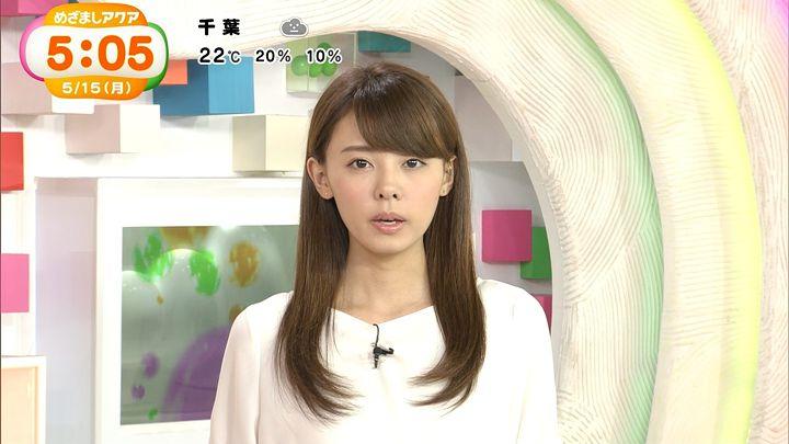 miyazawa20170515_15.jpg