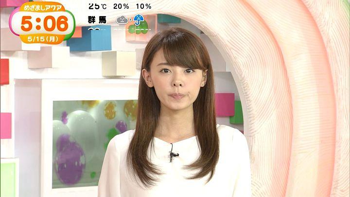 miyazawa20170515_16.jpg
