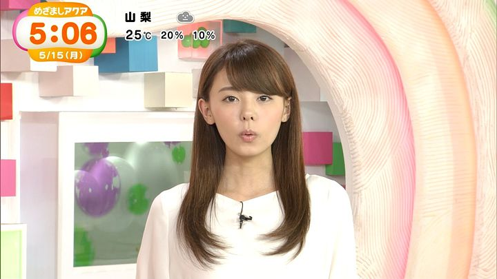 miyazawa20170515_17.jpg