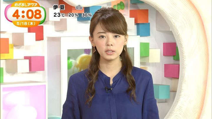 miyazawa20170518_04.jpg