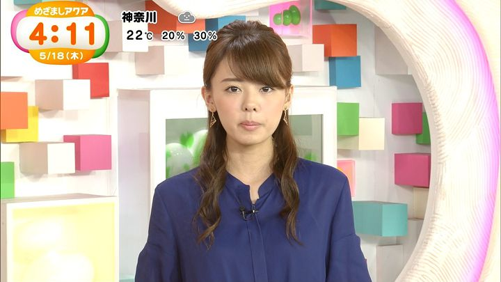 miyazawa20170518_06.jpg