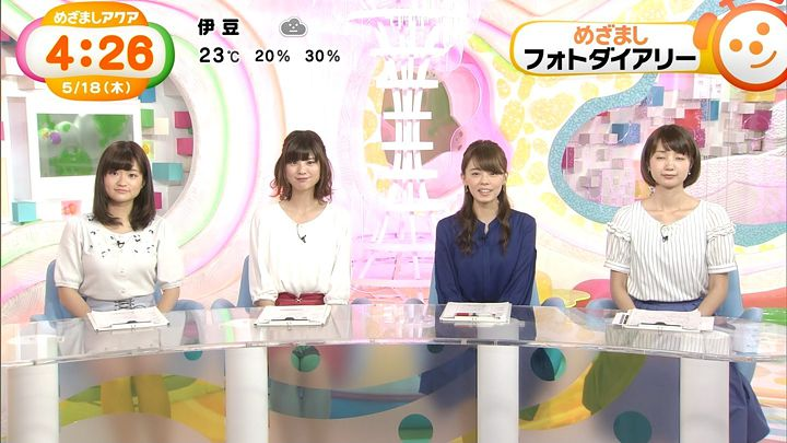miyazawa20170518_10.jpg