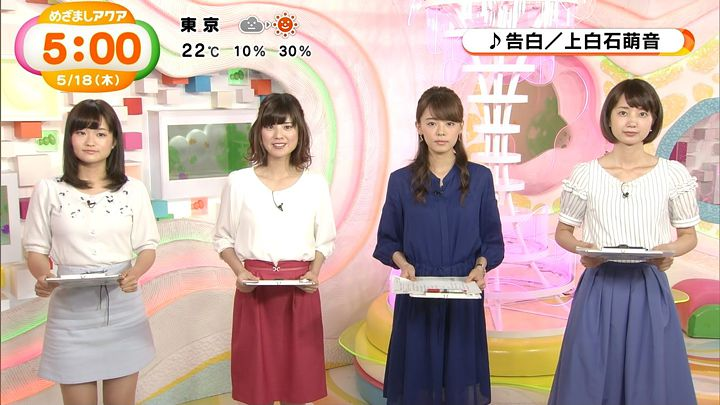 miyazawa20170518_15.jpg