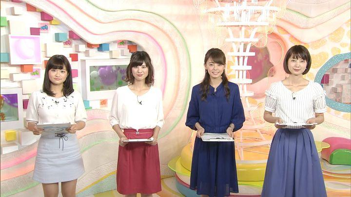miyazawa20170518_24.jpg