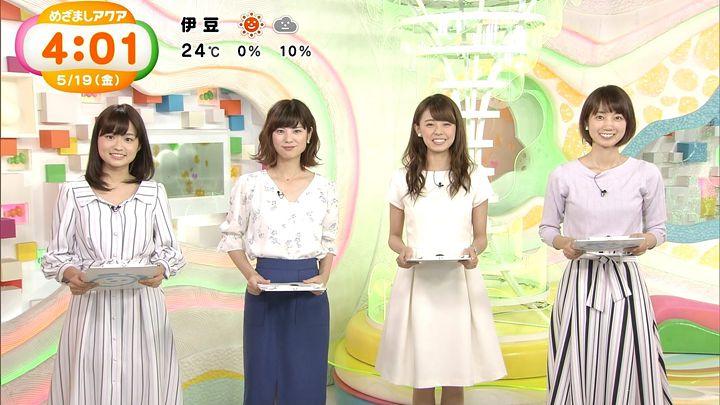 miyazawa20170519_04.jpg