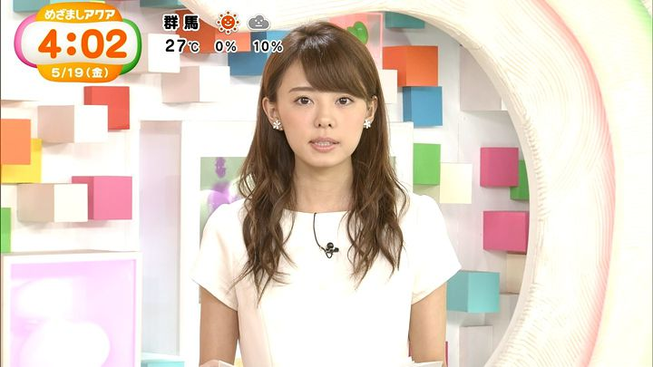 miyazawa20170519_06.jpg