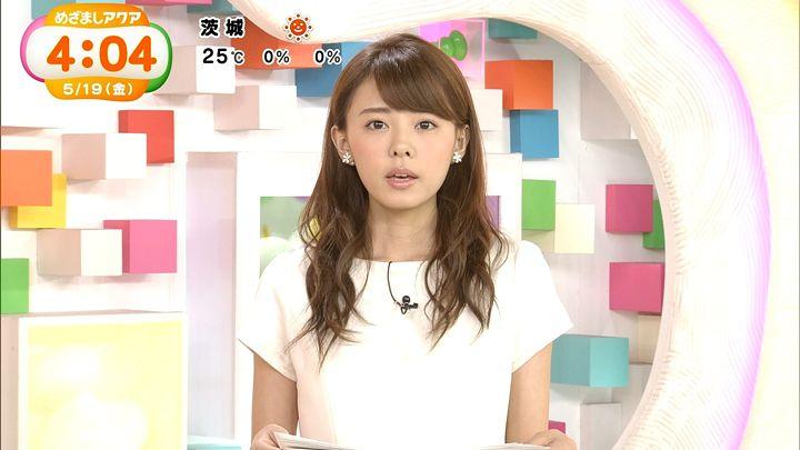 miyazawa20170519_07.jpg