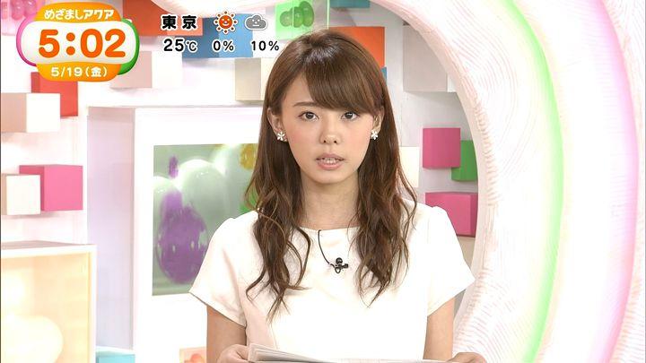 miyazawa20170519_18.jpg