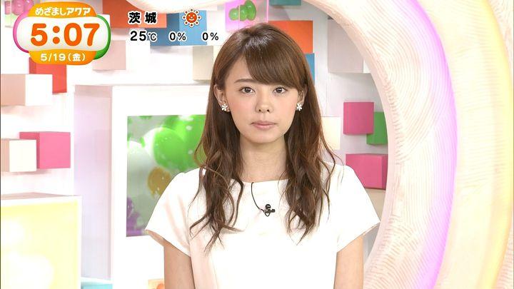 miyazawa20170519_21.jpg