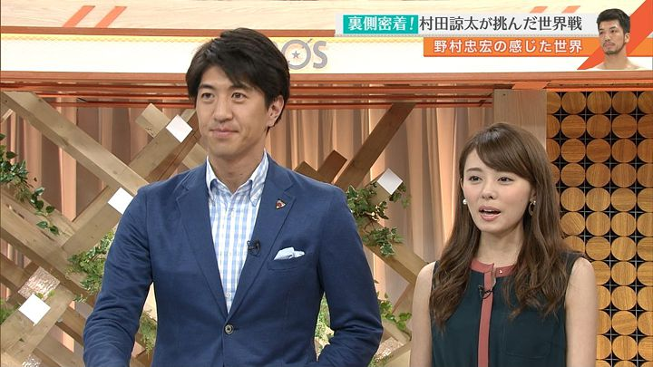 miyazawa20170520_03.jpg