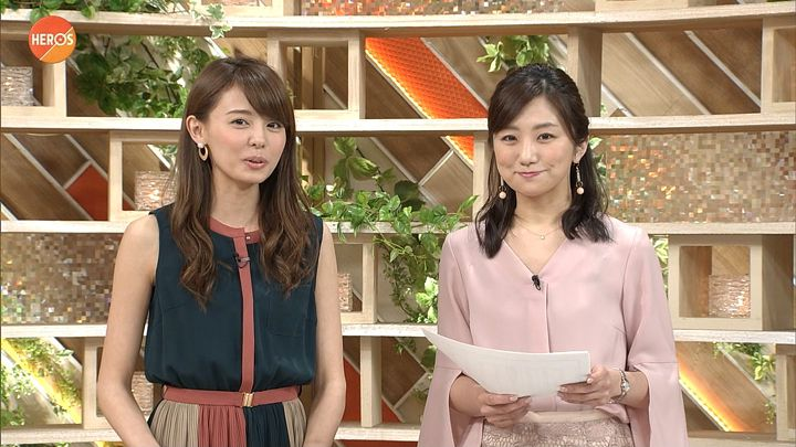 miyazawa20170520_16.jpg